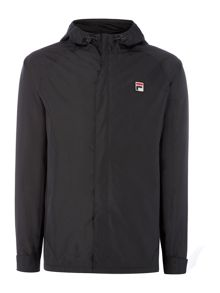 Fila Tivo technical jacket