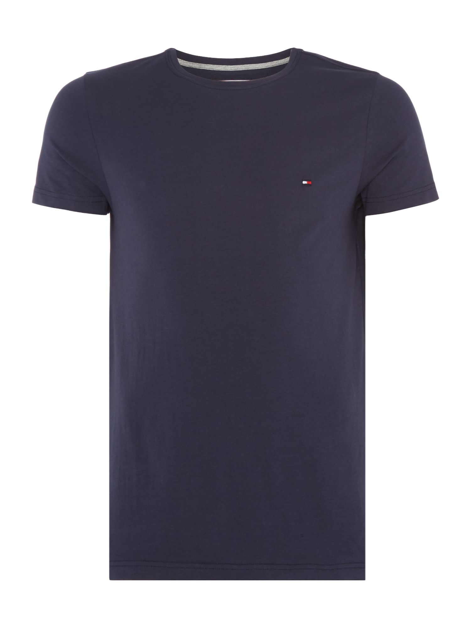 Men's Tommy Hilfiger New Stretch Top, Blue