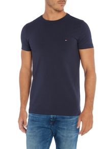 Tommy Hilfiger New Stretch Top