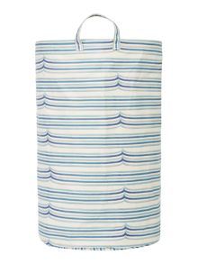 Linea Coast laundry bag