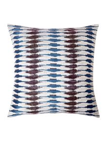 Linea Caddo cushion
