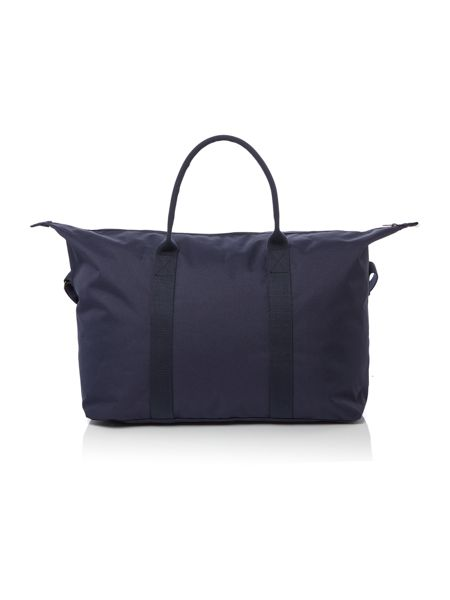 Barbour Fleet Nylon Holdall