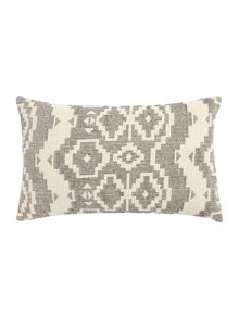 Linea Sia tribe cushion