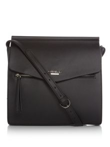 Fiorelli Mia large crossbody