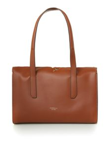 Fiorelli Tate east west shoulder tote bag