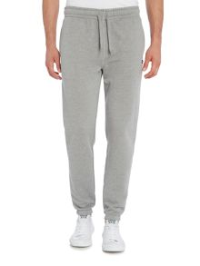 Jack & Jones Tracksuit Bottoms