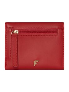 Fiorelli Addison small flap over purse
