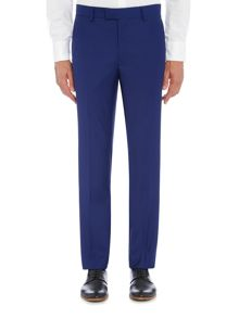 Farah Heron Skinny Fit Suit Trousers
