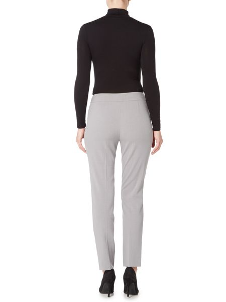 Episode Slim leg tailored trousers