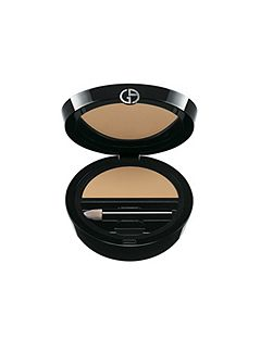 Skin Retouch Compact Cream Concealer
