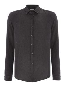 Barbour Dott long sleeve shirt