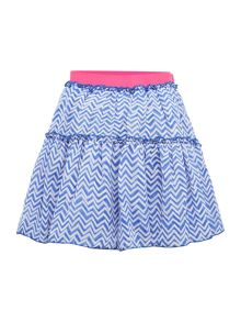 Joules Girls Tutu Skirt