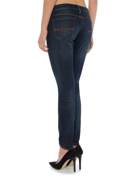 Denim and Supply Ralph Lauren Skinny Jean 32
