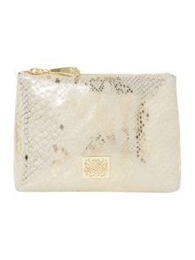 Biba Small cos bag