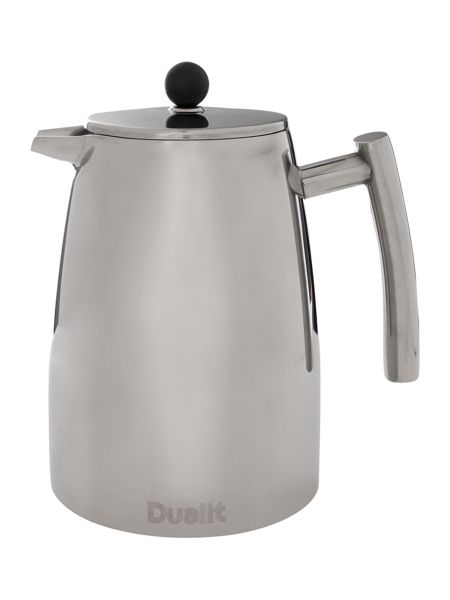 Dualit dual filter cafetiere