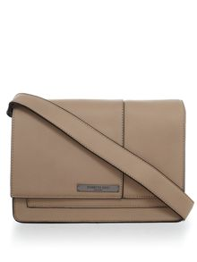 Kenneth Cole Elmira shoulder handbag