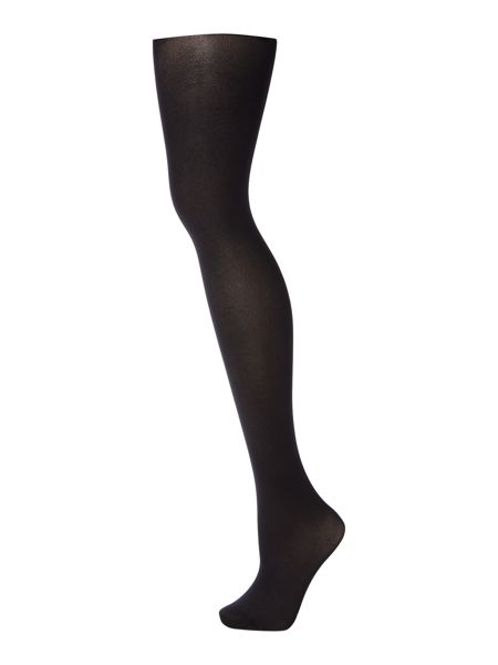 Charnos Exclusive body shaping 40 denier tights