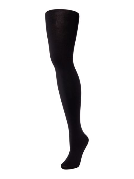 Charnos Exclusive 140 denier opaque tights