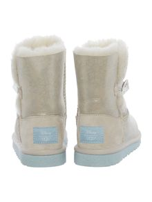 UGG Girls Frozen Disney Boots