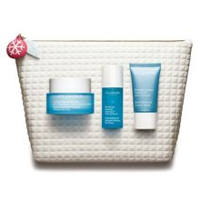 Clarins Hydraquench Collection  - Hydration Essentials