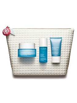 Hydraquench Collection - Hydration Essentials