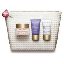 Clarins Extra-Firming - Lifting & Firming Essentials