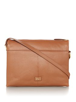 Norfolk crossbody bag