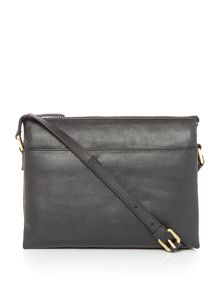Dickins & Jones Norfolk crossbody bag