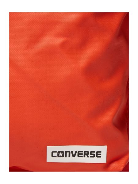 Converse Counterclimate Dry Rubber Backpack