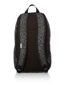 Converse Poly Reflective Strip Backpack