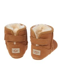 UGG New Born Unisex Bootie