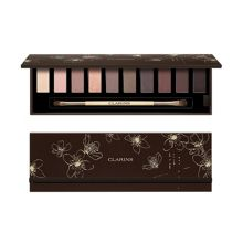 Clarins Festive Eye Make-Up Palette