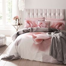 Ted Baker Porcelain Rose Bed Linen Range