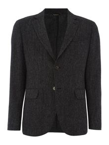 Barbour Thurlstone tailored jacket