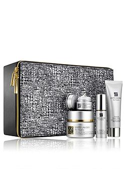 Re-Nutriv Indulgent Luxury for Face