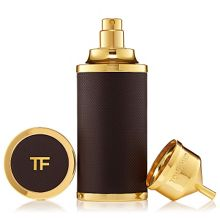 Tom Ford Private Blend Atomiser 50ml