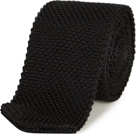 WP Ethan Knitted Tie