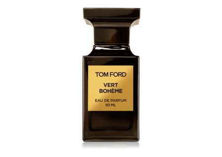 Tom Ford Verts Bohéme Eau De Parfum 50ml