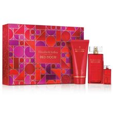 Elizabeth Arden Red Door Eau de Toilette 50ml Gift Set