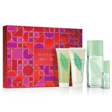 Elizabeth Arden Green Tea 100ml Gift Set