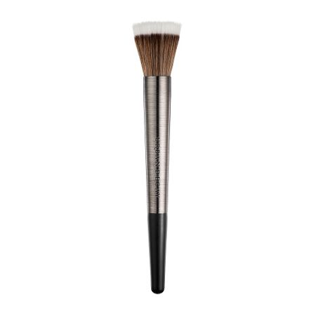 Urban Decay UD Pro Finishing Powder Brush