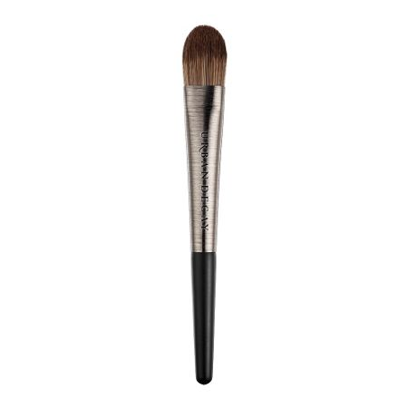Urban Decay UD Pro Flat Optical Blurring Brush