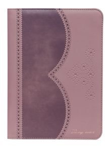 Ted Baker Multicolour travel wallet