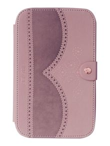Ted Baker Purple manicure set