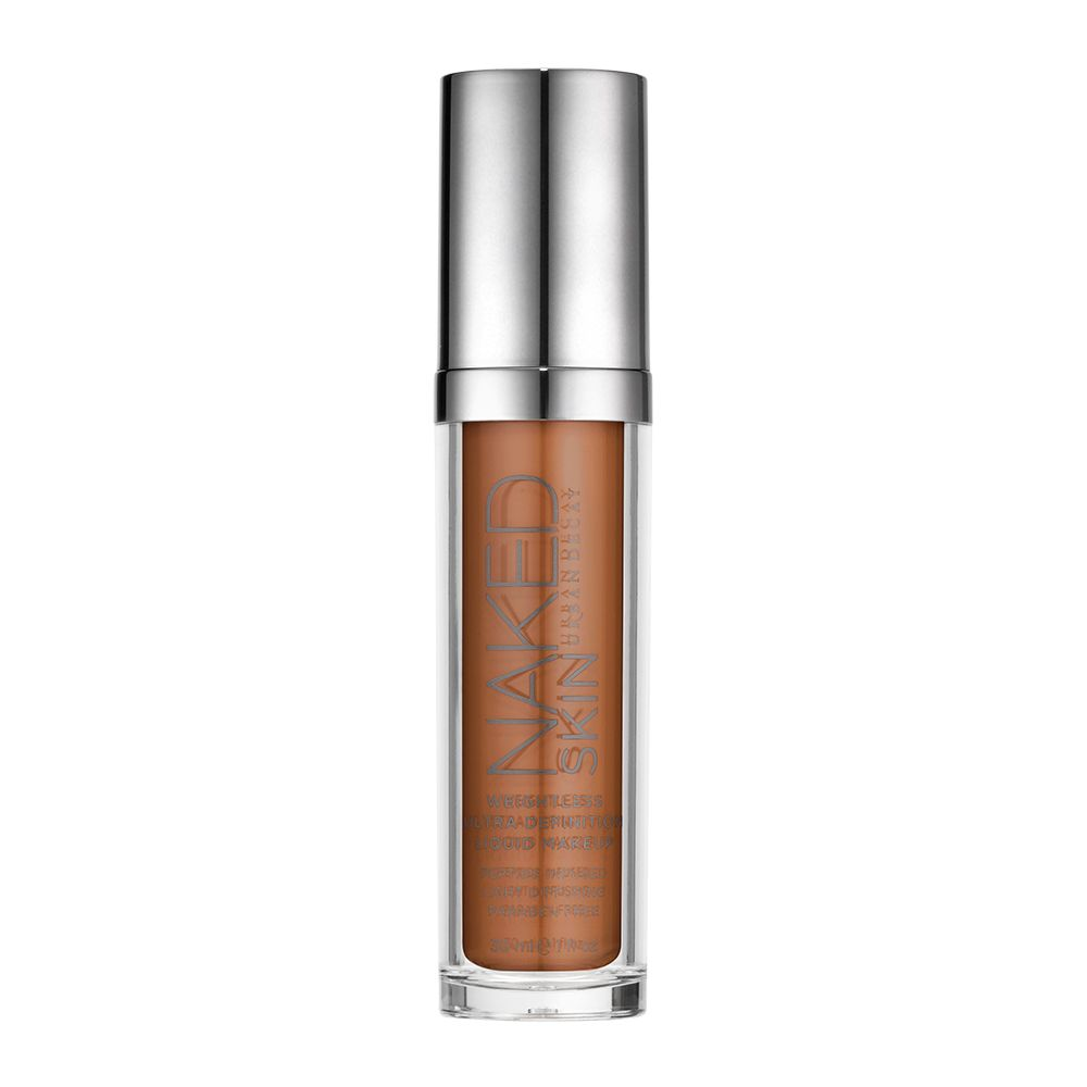 Urban Decay Naked Skin Liquid Foundation 9.25