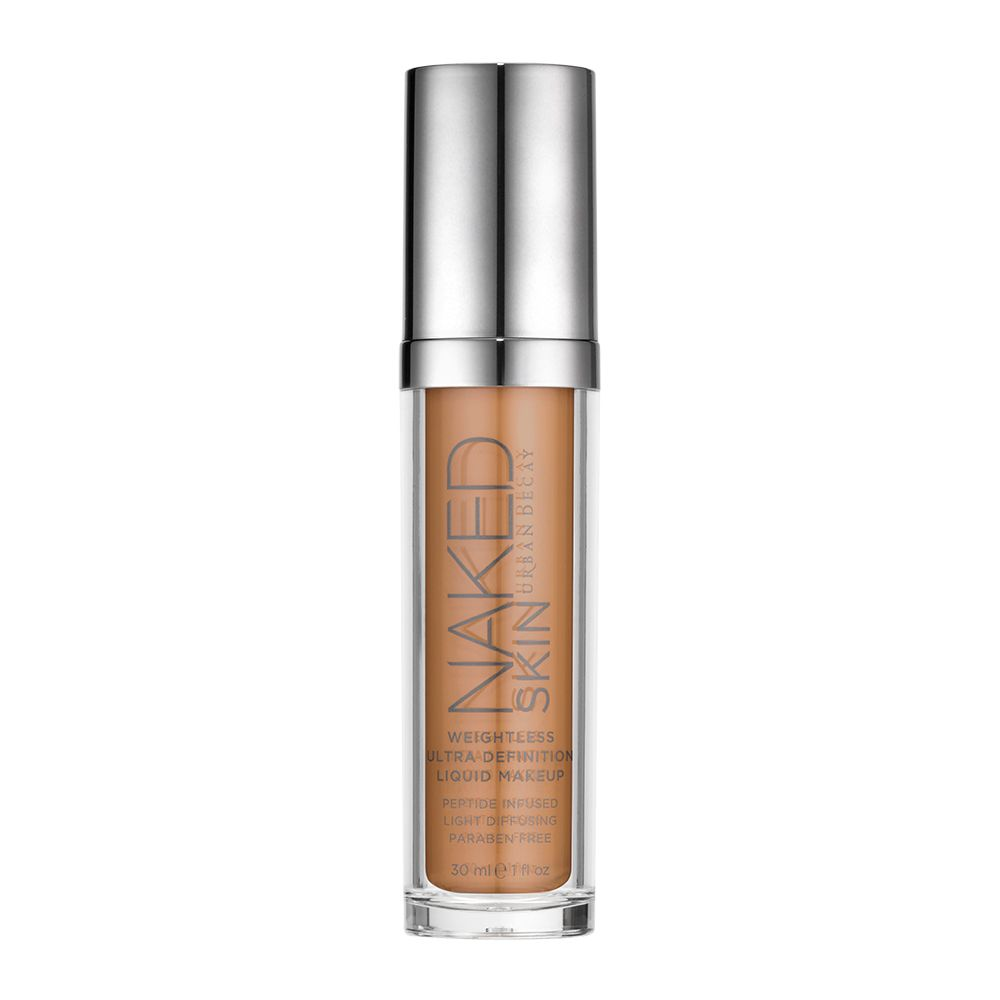 Urban Decay Naked Skin Liquid Foundation 8.25