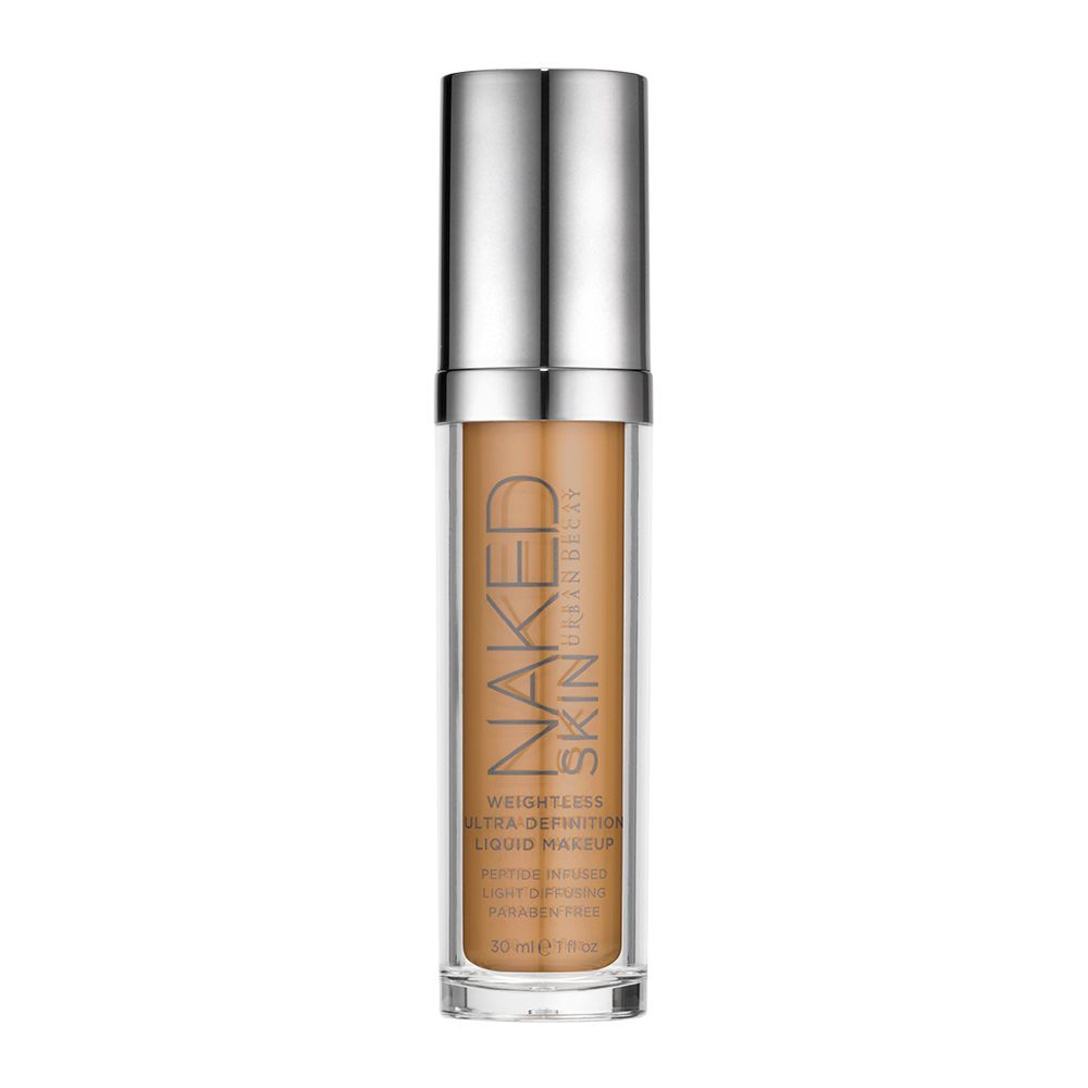 Urban Decay Naked Skin Liquid Foundation 7.25