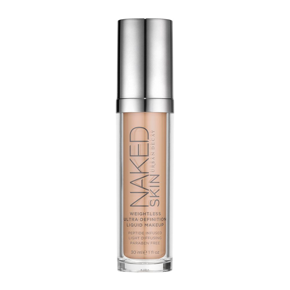 Urban Decay Naked Skin Liquid Foundation 1.5