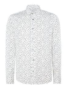 Lindbergh Long sleeve shirt