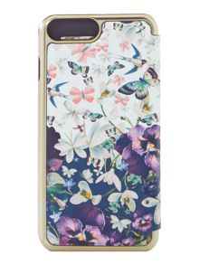 Ted Baker Enchantment iphone 6 case